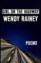 Girl On The Highway
