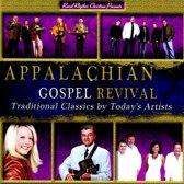 Appalachian Gospel Revival