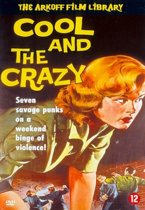 Cool And The Crazy (dvd)
