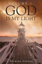 God is My Light