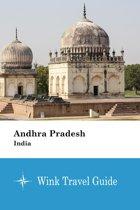 Andhra Pradesh (India) - Wink Travel Guide