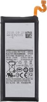 4000mAh oplaadbare Li-ion batterij EB-BN965ABU voor Galaxy Note9