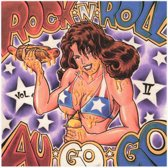 Rock N Roll Au Go Go 2