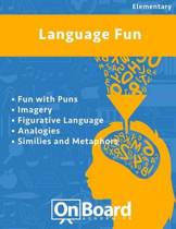Language Fun