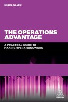 The Operations Advantage