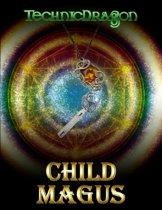 Child Magus