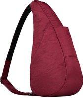d820beb4fb5 bol.com | Healthy Back Bag artikelen kopen? Alle artikelen online