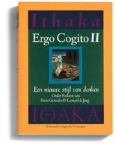 Ergo Cogito 2 - Een nieuwe stijl van denken