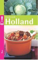 Kook ook / Holland