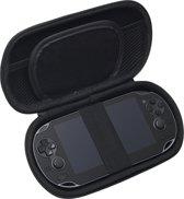 Bigben beschermhoes voor PS Vita