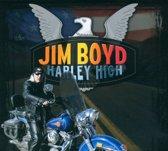 Harley High