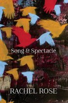 Song and Spectacle