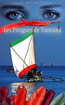 Les Pirogues de Tsintsina