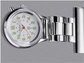 Regent Mod. P-282 - Horloge