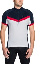 Men's Advanced Tricot III - eclipse - M