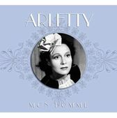 Arletty - Mon Homme