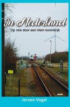 In Nederland