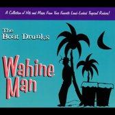 Wahine Man