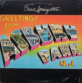 Greetings From Asbury Par