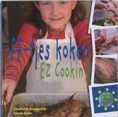 ff-tjes koken EZ Cookin