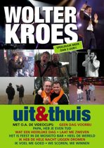 Wolter Kroes - Uit & Thuis
