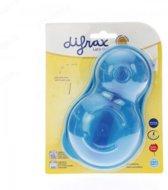difrax hapjes bewaarsetje blauw