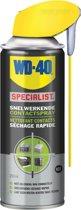 WD-40 Contactspray | 250ml