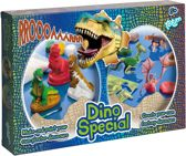 Dino Special 2 in 1