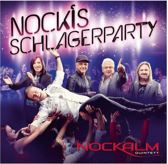 Nockis Schlagerparty ((Deluxe Edition)
