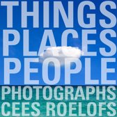THINGS - PEOPLE - PLACES