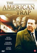 American Trap (dvd)