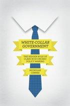 White-Collar Government