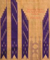 Decorative Textiles from Arab and Islamic Cultures
