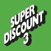 Super Discount 3 -Ltd-