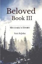 Beloved Book III