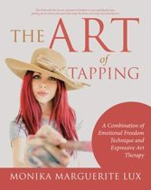 The Art of Tapping