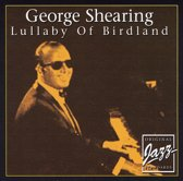 Shearing, George: Lullaby Of B