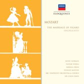 Marriage Of Figaro (Highlights)