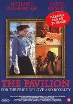 Pavilion (dvd)