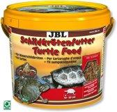 JBL  Waterschildpadvoer - 2,5 L