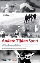 Andere tijden sport Wintereditie