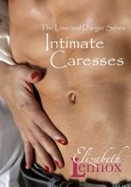 Intimate Caresses