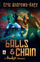 Balls & Chains