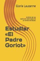 Estudiar El Padre Goriot