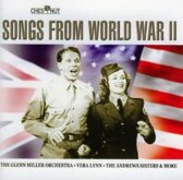 Songs From World War Ii