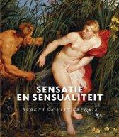 Sensatie en sensualiteit