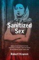 Sanitized Sex