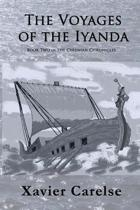 The Voyages of the Iyanda