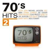 70'S Hits Vol.2