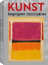 Kunst begrijpen (2dl cass.) nw editie